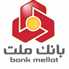 bankMelat_tra