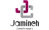 Jamineh